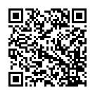 採用コンサルティングの面接眼QRコード